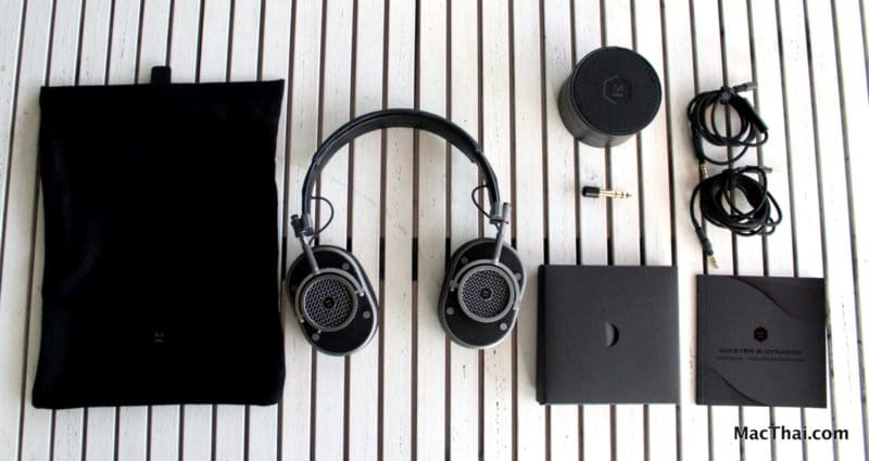 macthai-review-headphone-master-and-dynamic-mh40-003