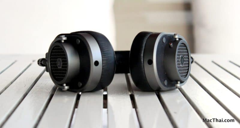 macthai-review-headphone-master-and-dynamic-mh40-010