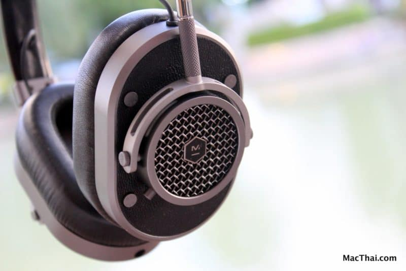 macthai-review-headphone-master-and-dynamic-mh40-011