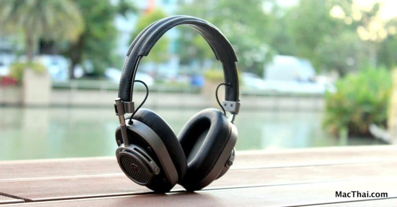 macthai-review-headphone-master-and-dynamic-mh40-019