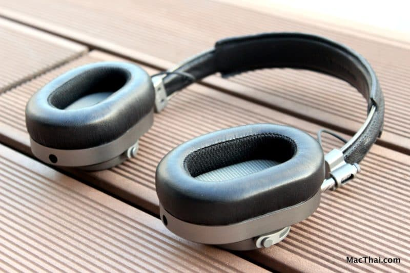 macthai-review-headphone-master-and-dynamic-mh40-020
