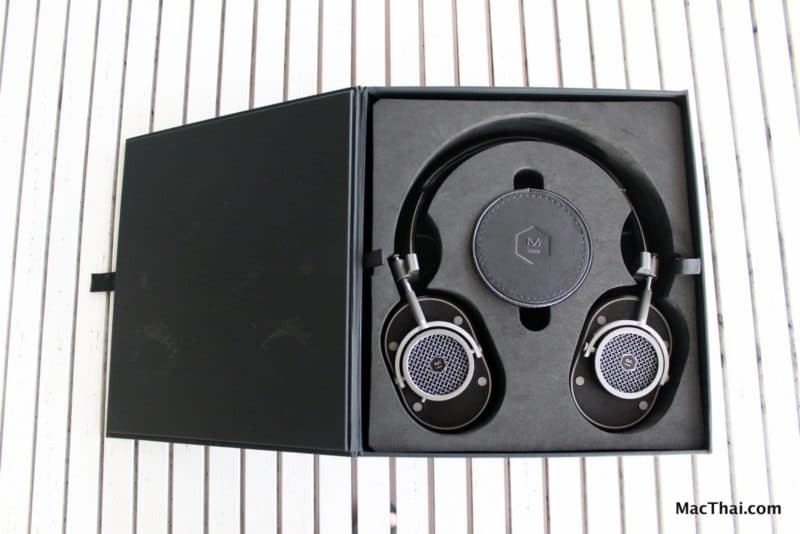 macthai-review-headphone-master-and-dynamic-mh40-028