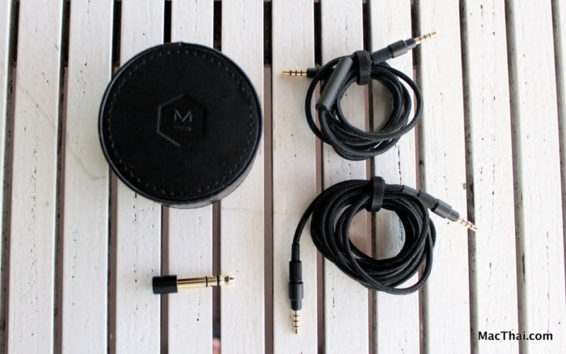 macthai-review-headphone-master-and-dynamic-mh40-030