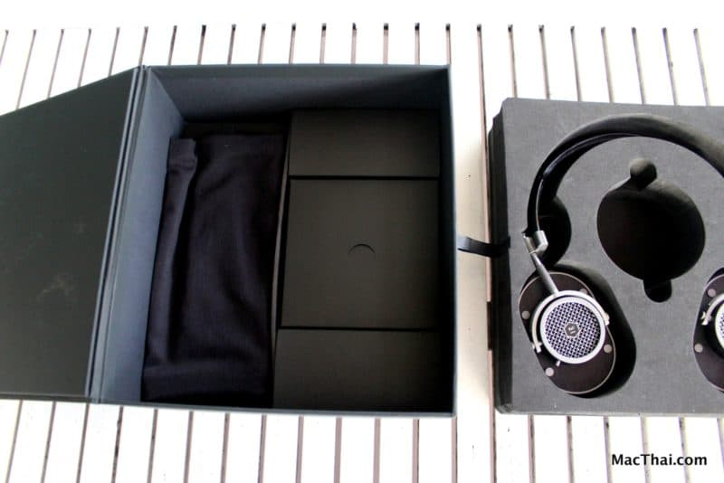 macthai-review-headphone-master-and-dynamic-mh40-031
