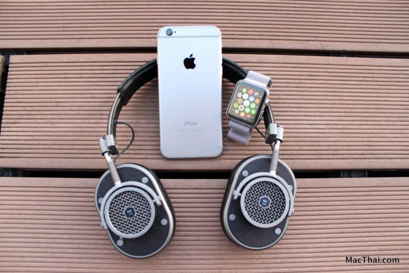 macthai-review-headphone-master-and-dynamic-mh40-033