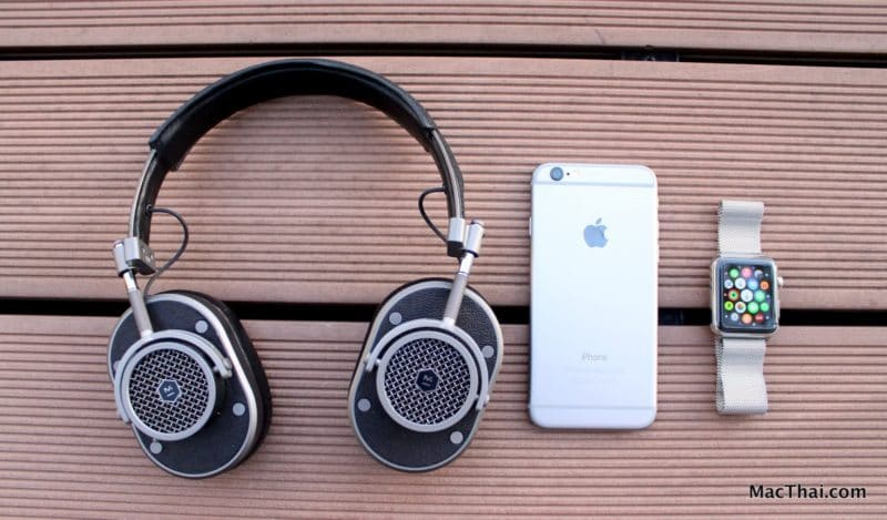 macthai-review-headphone-master-and-dynamic-mh40-034