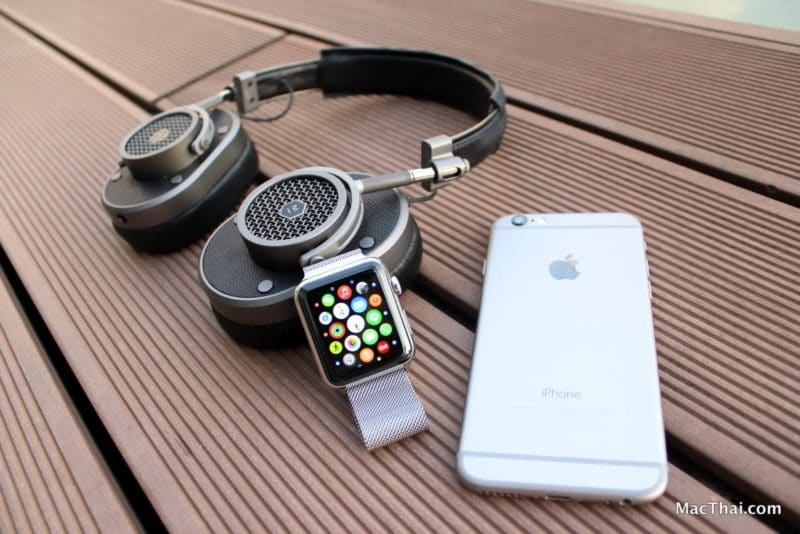 macthai-review-headphone-master-and-dynamic-mh40-035