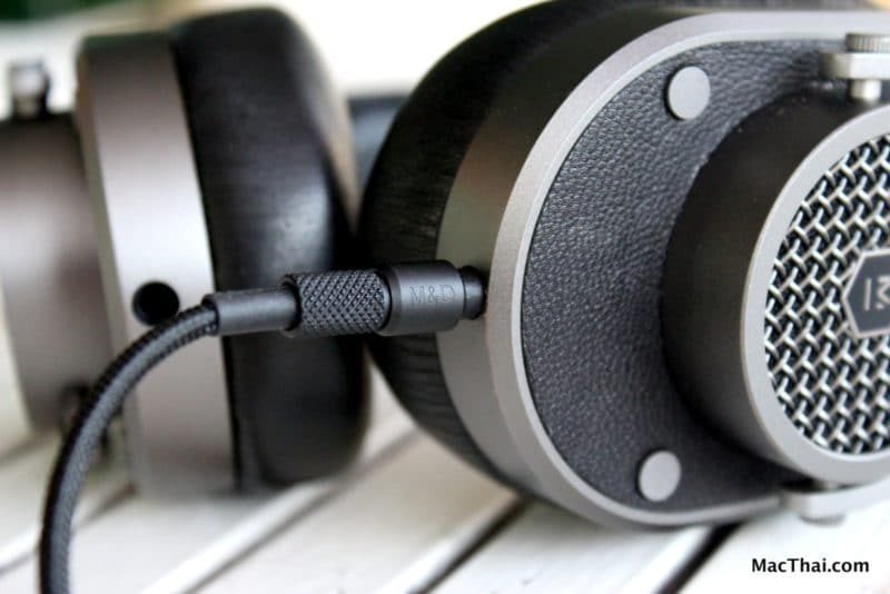 macthai-review-headphone-master-and-dynamic-mh40-036