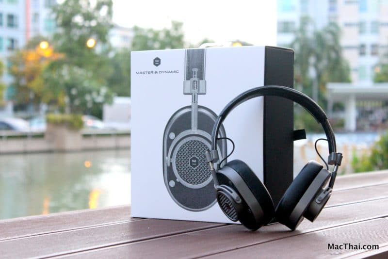 macthai-review-headphone-master-and-dynamic-mh40-039