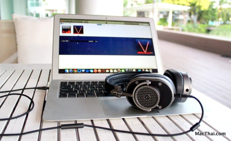 macthai-review-headphone-master-and-dynamic-mh40-040