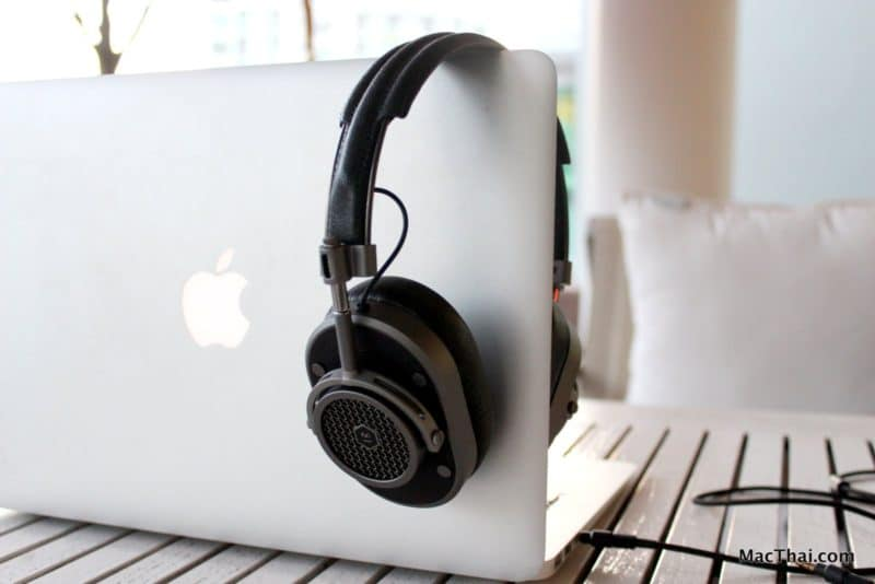 macthai-review-headphone-master-and-dynamic-mh40-062