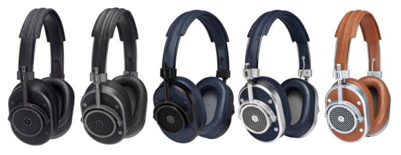 macthai-review-headphone-master-and-dynamic-mh40-choice