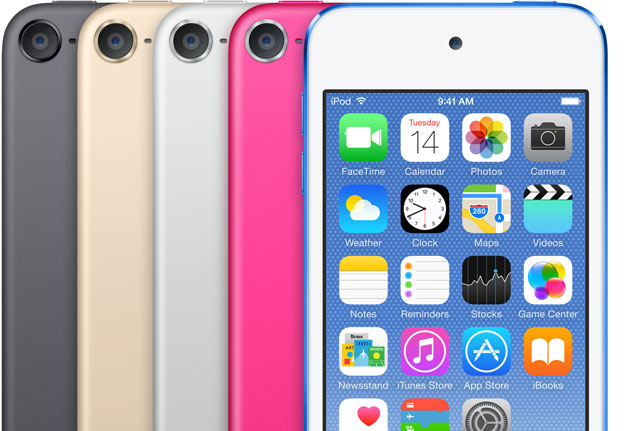 new-ipod-touch-hero