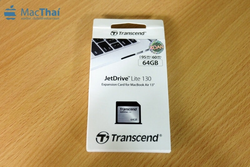 review-jetdrive-lite-130-for-mac-book-air-13-9