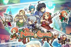 review-norse-chronicle.001 copy
