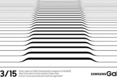 samsung-galaxy-unpacked-2015-note-5-featured