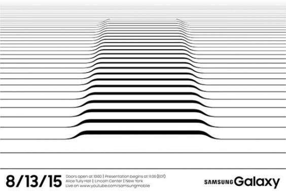 samsung-galaxy-unpacked-2015-note-5