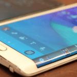 Samsung เตรียมเปิดตัว Galaxy Note 5 กลางเดือนส.ค. ชิงตัดหน้า iPhone 6s