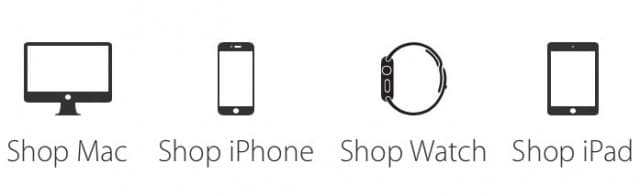 shop_mac_iphone_watch_ipad