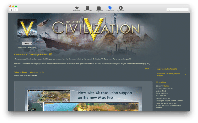 sid-meiers-civilization-v-for-mac-free-1
