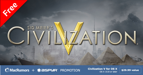 sid-meiers-civilization-v-for-mac-free-fratured