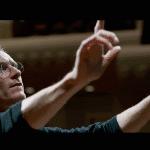 Universal ปล่อยตัวอย่างภาพยนตร์ Steve Jobs เต็มรูปแบบแล้ว !!