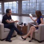 """ผู้บริหาร Xiaomi โต้ประเด็นก๊อป iPhone บอก """"สมาร์ทโฟนเดี๋ยวนี้ก็เหมือนกันหมด"""""""