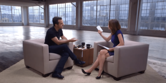xiaomis-hugo-barra-responds-to-apple-copycat-melodrama-youtube-2015-07-16-14-05-37