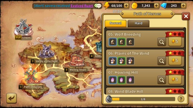 15-tips-line-dragonica-2