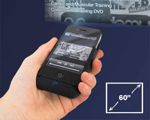 17-crazy-in-smartphone-1