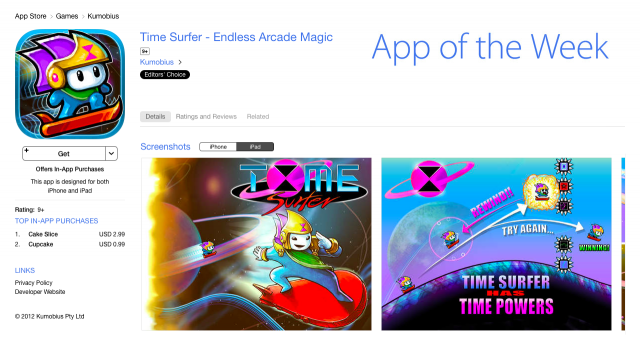 9 Free App in Auguest 2015-5
