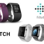 ไตรมาสที่ 4 ปี 2015 ส่วนแบ่ง Apple Watch ยังรั้งที่ 2 ไว้ได้, Xiaomi ไล่ตามมาติด ๆ