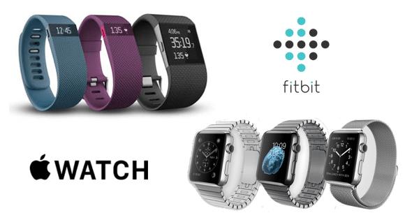IDC-Q2-2015-Apple-Watch-2
