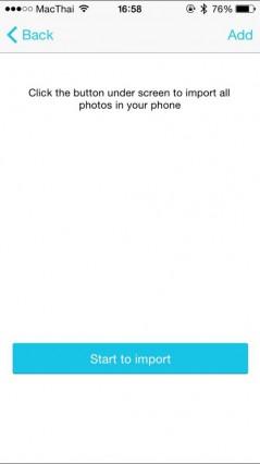 Review-MiLi-iData-for-iPhone-iPad-12