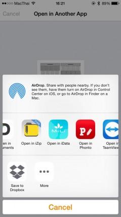 Review-MiLi-iData-for-iPhone-iPad-14