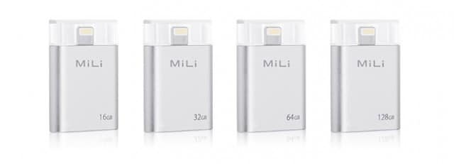 Review-MiLi-iData-for-iPhone-iPad-17