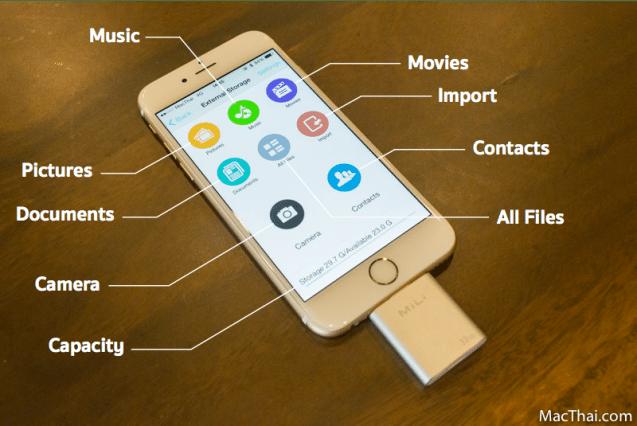 Review-MiLi-iData-for-iPhone-iPad-2