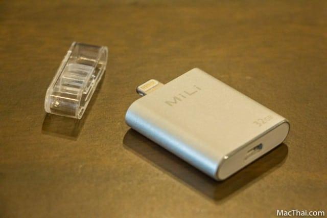 Review-MiLi-iData-for-iPhone-iPad-3