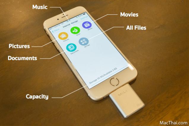Review-MiLi-iData-for-iPhone-iPad-5