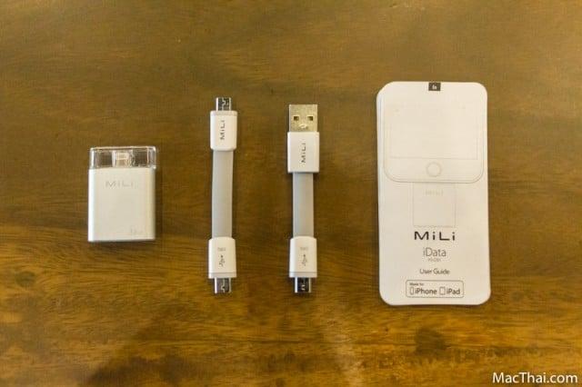 Review-MiLi-iData-for-iPhone-iPad-6