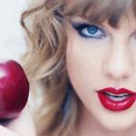 Taylor Swift เผยเบื้องหลังดราม่าที่เคยส่งจดหมายไปให้ Apple เกี่ยวกับ Apple Music
