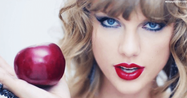 Taylor-Swift-Behind-the-Sense-with-apple-music