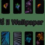แจกฟรี !! Wallpaper iOS 9 ใหม่ล่าสุด เอาไปใช้ก่อนใคร
