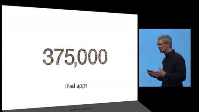 androids-ipad-app-gap-3
