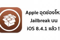apple-block-taig-jailbreak-ios-8-4-1