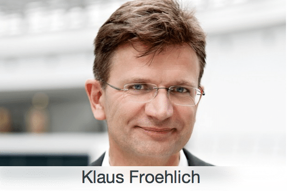 apple-bmw-in-courtship-with-an-eye-on-car-collaboration-2015-7-Froehlich
