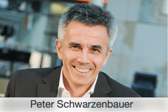 apple-bmw-in-courtship-with-an-eye-on-car-collaboration-2015-7-Peter