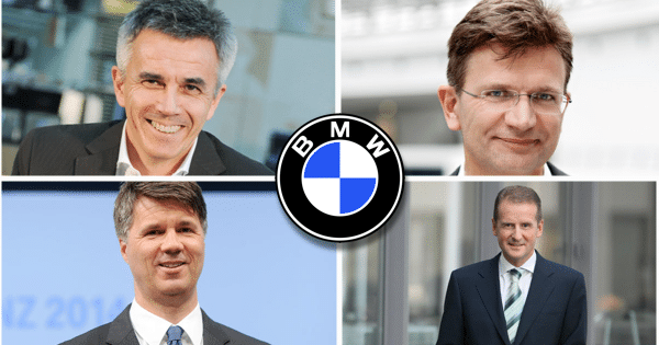 apple-bmw-in-courtship-with-an-eye-on-car-collaboration-2015-7-featured