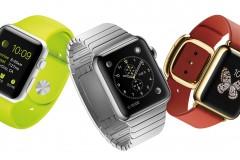 apple-helps-push-u-s-watch-sales-to-biggest-drop-in-seven-years