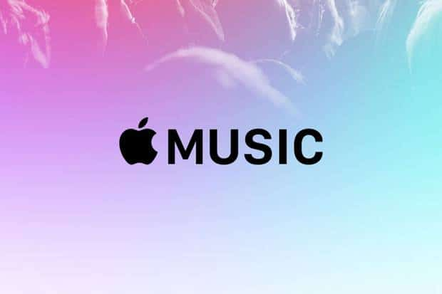 apple-music-main